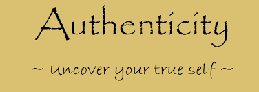 Fundamentals Authenticity Uncover Your True Self