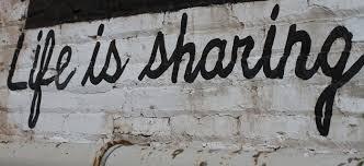 Fundamentals Sharing