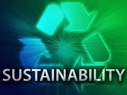 Fundamentals Sustainability