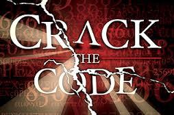 Traffic Crack The Code
