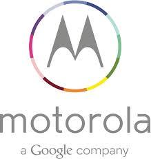 Traffic Google Motorola