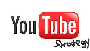 Traffic YouTube Strategy