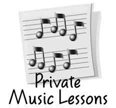 Business Music Lessons