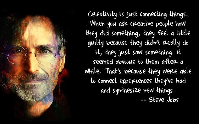 Business Steve Jobs
