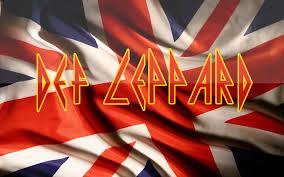 Faith Def Leppard image