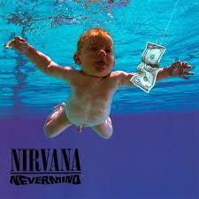 Practice Nevermind Nirvana