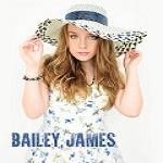 Bailey James 8x10 150x150
