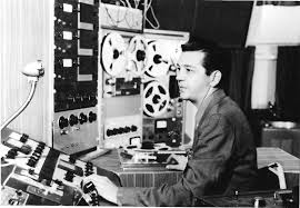 Recordings Engineer