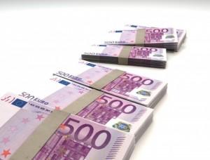Bob Ezrin Euros