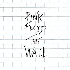 Bob Ezrin Pink Floyd The Wall