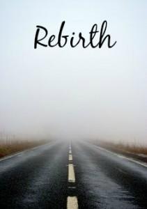 Bob Ezrin Rebirth
