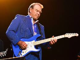 Foolish Glen Campbell