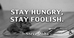Foolish Mouse Trap