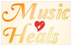 Foolish Music Heals