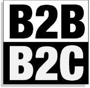 Songs B2b B2C