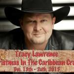 Tracy Lawrence Cruise Promo 5