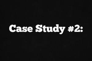 Iceberg Case Study 2