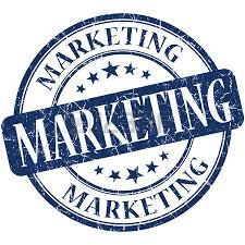 Managing Expectations Marketing Image