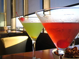 Industry 2 Cocktails WIKI free image