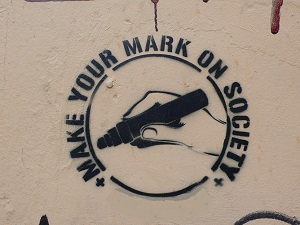 Industry Make Your Mark Raphael Labbe