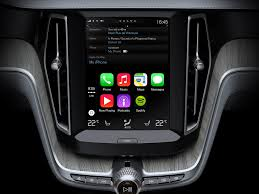 Wrong Marketing Apple Carplay image