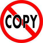 Wrong Marketing No Copy image