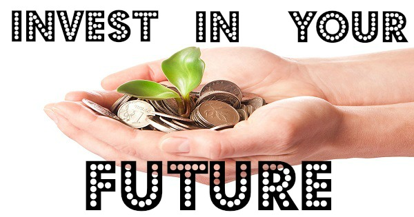 Invest Feature Image MEME
