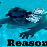 Music Marketing Reason Feature