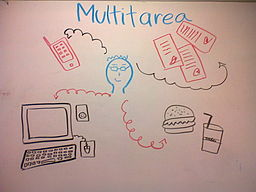 Periscope MultiTasking Whiteboard FREE image