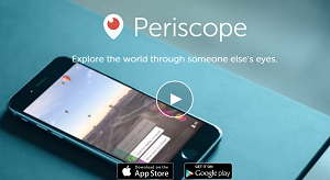 Periscope_Slogan