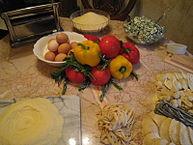 Awareness Food Ingredients