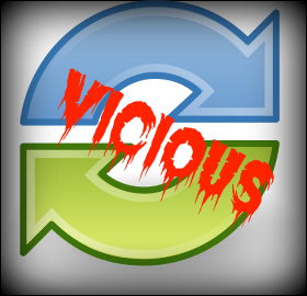 Awareness Vicious Cycle image