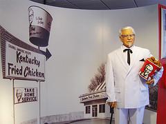 Grind KFC License vxla