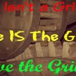 Grind Windmill Cogs MEME Feature