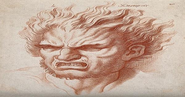 Music Critiques Despair Fire head image 600x315