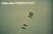 Music Critiques Perspective MEME