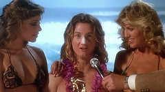 Music Critiques Spicoli H. Michael Karshis License