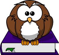 Music Critiques Study Owl