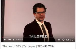 Successful Friends_Tai_Lopez