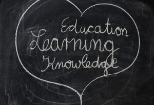 Experiment Mistake Education Chalkboard