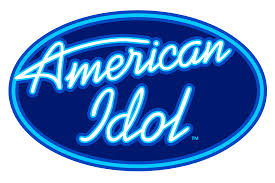 Signature Strength American Idol Image