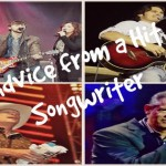 Songwriting Advice Hit Songwriter Feature image