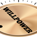 Willpower knob feature 600x315