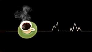 Mistake Coffee