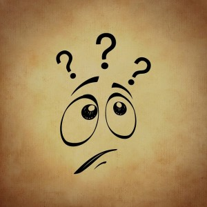 Music Emoticon Question Image