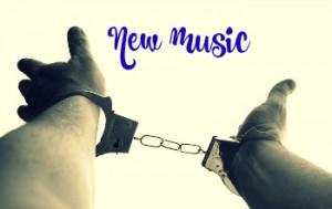 Music New Music Handcuff Image