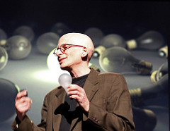 Selling Emotion Seth Godin License Steve Jurvetson