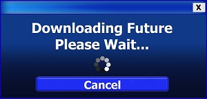 Will Downloading Future