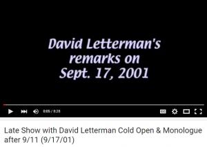 Will_David_Letterman