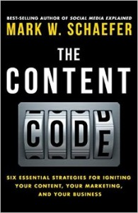 Hope Content Code